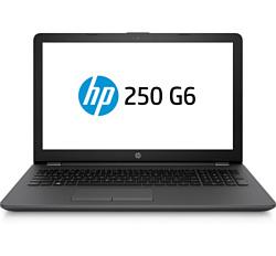 HP 250 G6 (3QM21EA)