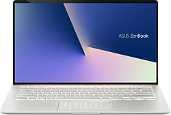 ASUS Zenbook UX433FA-A5067R