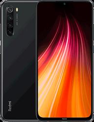 Xiaomi Redmi Note 8 4/64GB (международная версия)