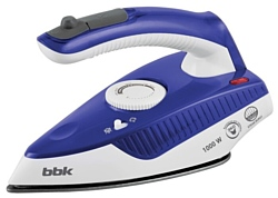 BBK ISE-1600