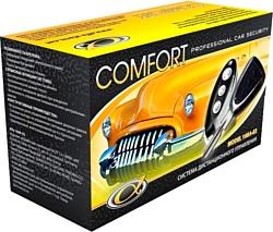 ALFA Comfort 168A-02