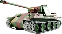 Heng Long German Panther Type G 1:16 (3879-1)