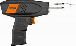 NEO Tools 19-600