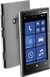 Cellular Line Invisible для Nokia Lumia 920