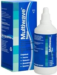 Multiwave New 250 ml (с контейнером)