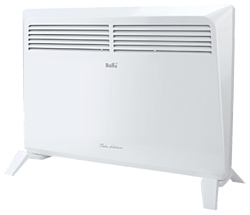 Ballu BEC/SM-1000