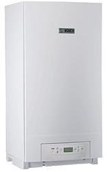 Bosch Condens 5000 W ZBR100-3