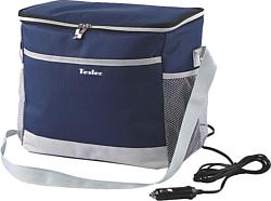 Tesler TCB-1422