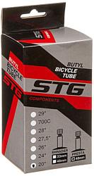 """STG 20""""x1.75-1.95"""" (Х95428)"""