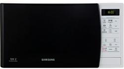 Samsung ME83KRW-1