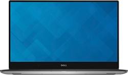 Dell Precision 15 5520 (5520-8708)