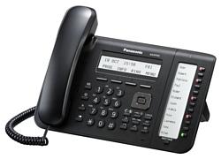 Panasonic KX-NT553 черный