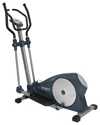 Carbon Fitness E907