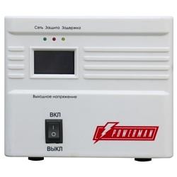 Powerman AVS 1000A