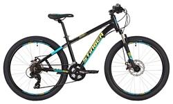 <b>Stinger Boxxer</b> Evo 24 (2019) купить <b>горный велосипед</b> недорого в ...
