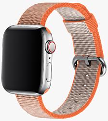 Miru SN-02 для Apple Watch (красный)