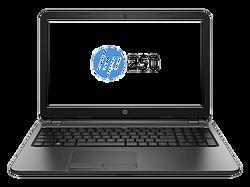 HP 250 G3 (G6V86EA)