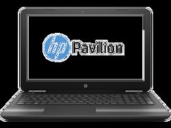 HP Pavilion 15-au123ur (Z6K49EA)