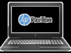 HP Pavilion 15-bc013ur (Z5B44EA)