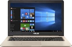 ASUS VivoBook Pro 15 N580VD-DM069