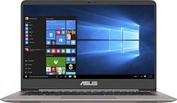 ASUS ZenBook UX410UF-GV013T