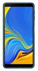 Samsung Galaxy A7 (2018) 6/128Gb SM-A750F