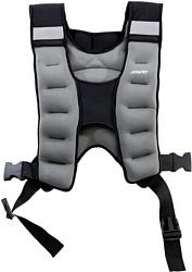 Starfit WT-301 10 кг