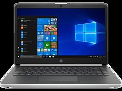 HP 14-dk0003ur (6NC23EA)