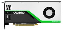 DELL Quadro RTX 4000 8GB (490-BFCY)