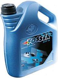 Fosser ATF - A 4л