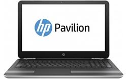 HP 15-bs536ur (2KE84EA)