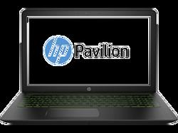 HP Pavilion Power 15-cb025ur (2KE28EA)