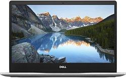 Dell Inspiron 15 7570-9991