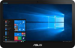 ASUS AiO Pro V161GAT-WD004D