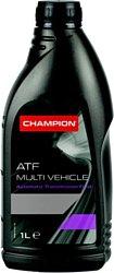 Champion ATF Multi Vehicle 1л