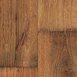 Krono original Castello Classic Cottage Oak (8731)