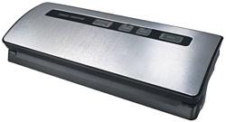 Redmond RVS-M020 (серебристый)