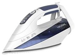 Hotpoint-Ariston SI C55 DEW