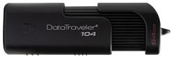 Kingston DataTraveler 104 64GB
