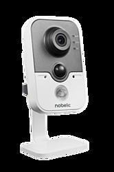Nobelic NBLC-1210F-WMSD/P
