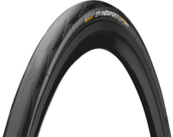 Continental Grand Sport Race 23-622 700x23C Foldable (0150001)