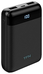 TFN Mini LCD 10000 мАч