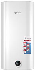 Thermex M-Smart MS 80 V (pro)