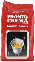 Lavazza Pronto Crema в зернах 1000 г