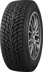 Cordiant Winter Drive 2 SUV 215/65 R17 103T