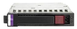 HP 791034-B21