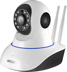 Ginzzu HWD-1032X