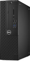 Dell OptiPlex 3050-0382