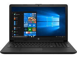 HP 15-db0359ur (4UC80EA)