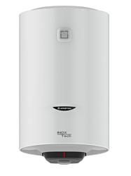 Ariston PRO1 R INOX ABS 80 V